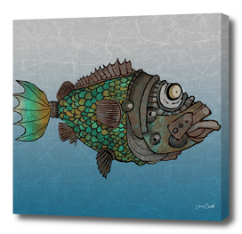 fishbot