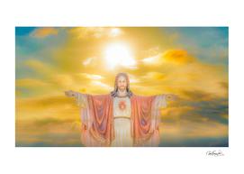 Religious Christian Design
