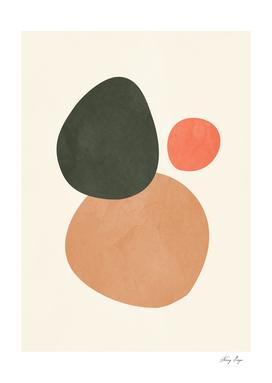 abstract minimal 21
