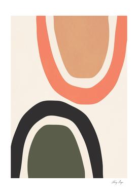 abstract minimal 22