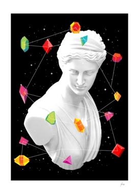 Geometric Gods II