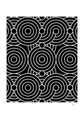 spiral circular