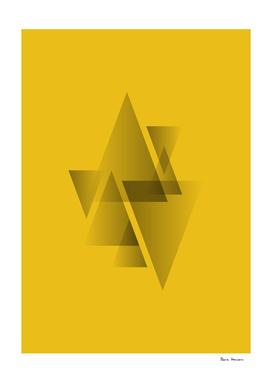 Pattern 3 (yellow)