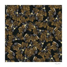 Jungle Monarchs