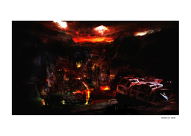 After Apocalypse - 2