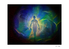 Aura or Soul