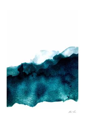 Blue Sky a