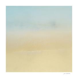 Abstact beach