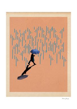 MG0693 blue rain