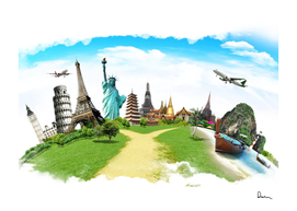 travel-agent-corporate-travel-management