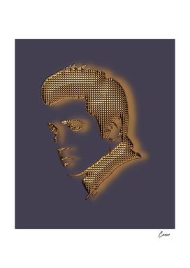 Elvis Golden Air