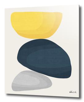 Abstract XV