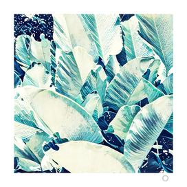 Banana Leaf Crush