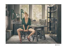 B&B_04