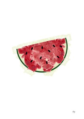 The Melon