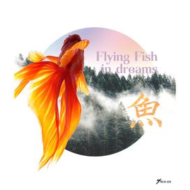 fish-sakana