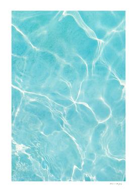 Pool Dream #5 #water #decor #art