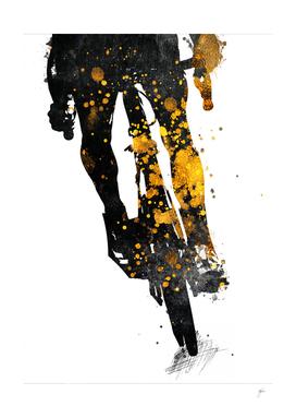 Cycling Bike sport art #cycling #sport