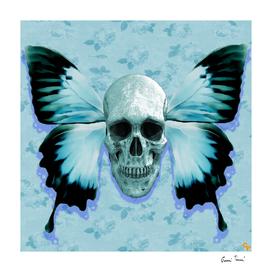 Bluetterfly