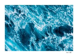 Turbulent Tasman Sea 01