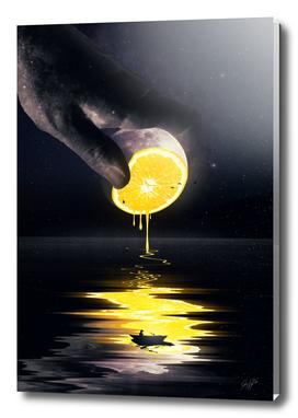 Le Moon