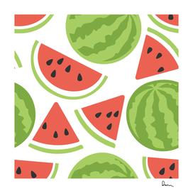 watermelon juice auglis clip art