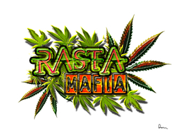 cannabis hemp hashish illegal drug trade rasta