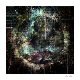 Portal of Spirits