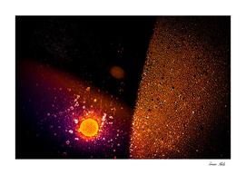 Uncharted Galaxy 02