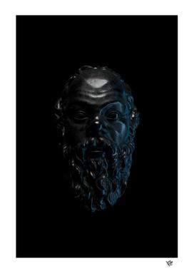 Socrates I