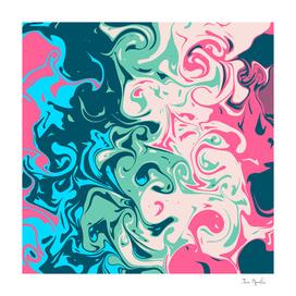 Crazy Swirls