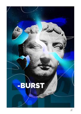 Burst High