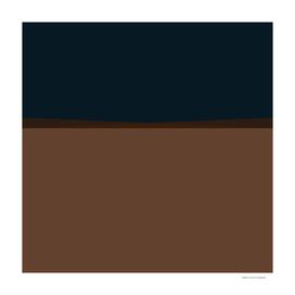 Darkest Blue and Brown-10
