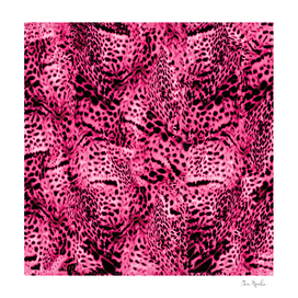 Luxury Animal Print