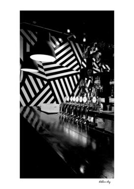 BW Pub - Dublin