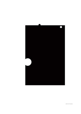 Black and White Element IV