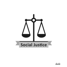 Social Justice Day celebrated on February 20th