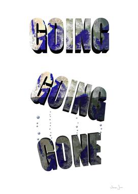 Gone 03