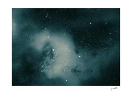 Deep Space Explorer No6