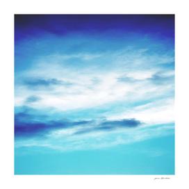 NEPHELAI SERIES Sky blend