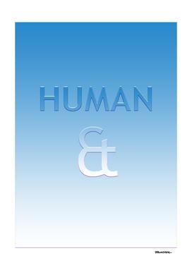 Human et – Humanity