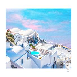 Greece Dreams