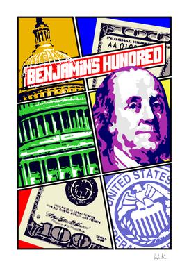 Benjamin's Hundred