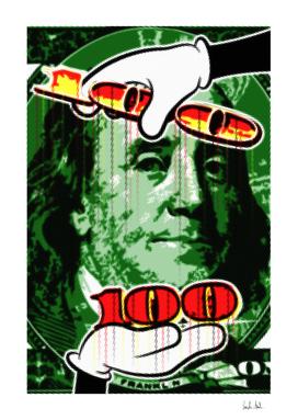 Benjamin's Bill