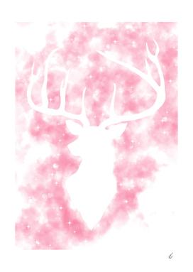 Pink Luminos