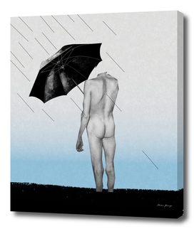 MG0732 black rain