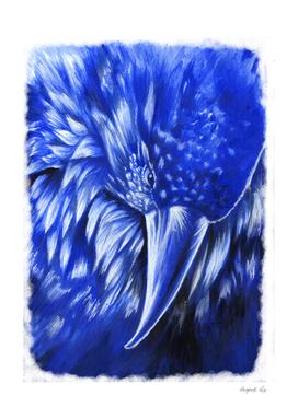 Blu Raven