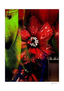Flower Purity