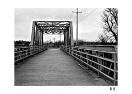 Bridges West