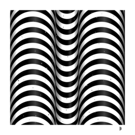 Parametric flow